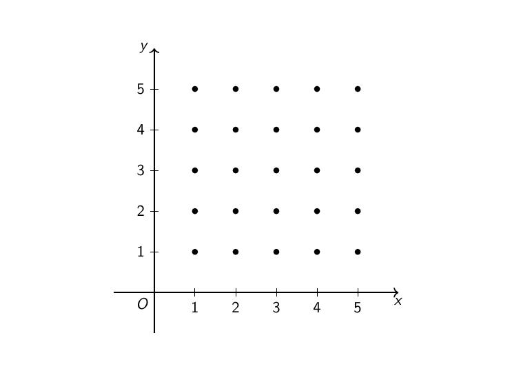 ezgif-5-1703b6ba45.pdf-1