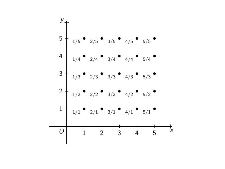 ezgif-5-ba2ced2fae.pdf-1