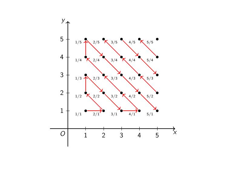 ezgif-5-e6f6151977.pdf-1