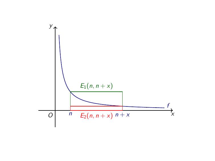 ezgif-5-a9900beba2.pdf-1