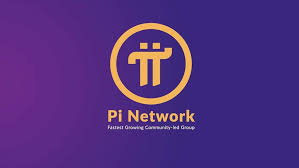 Join the Pi Network!