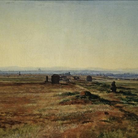 Appian Way Ivanov Alexander