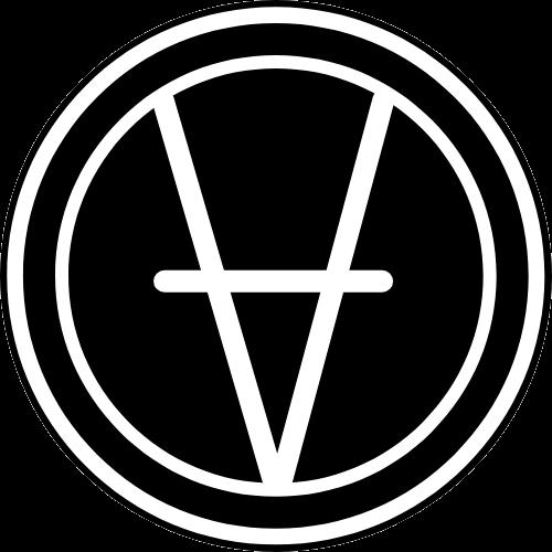 aftermaths logo